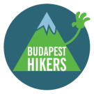 Budapest Hikers