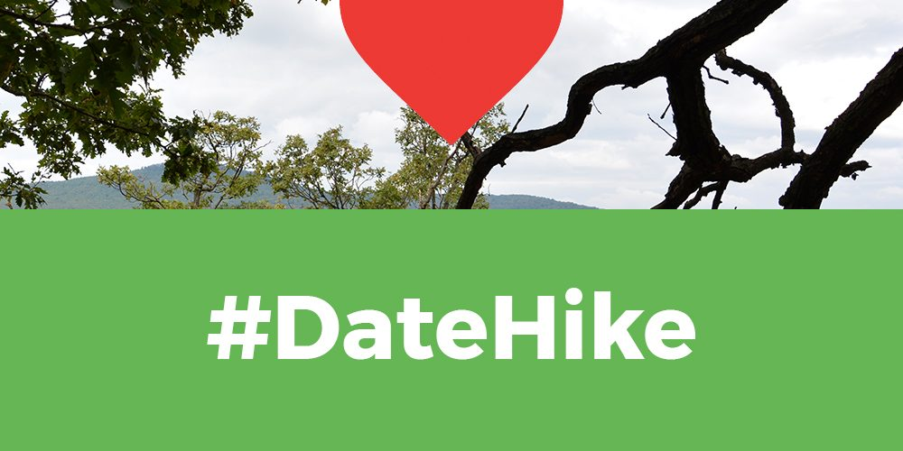 Budapest Hikers hike for singles